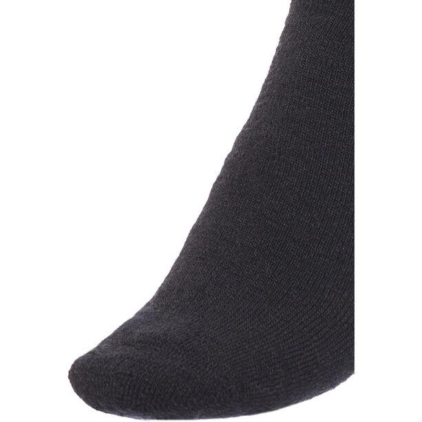 Woolpower 200 Socks black