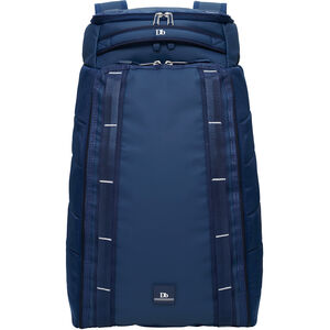 Douchebags The Hugger 30L Daypack deep sea blue deep sea blue