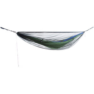 ENO Guardian SL Bug Net charcoal charcoal