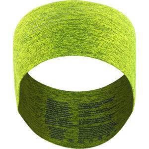 Buff Dryflx Headband r-yellow fluor r-yellow fluor