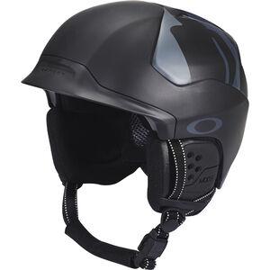 Oakley MOD5 Factory Pilot Snow Helmet Matte Night Camo Matte Night Camo