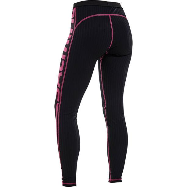 Salming Baselayer Pants Dam pink