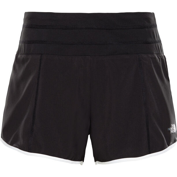 The North Face Ambition Shorts Dam tnf black