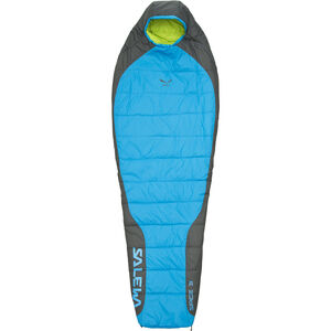 SALEWA Spice +3 Sleeping Bag davos davos