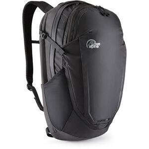 Lowe Alpine Flex Backpack 25l anthracite anthracite