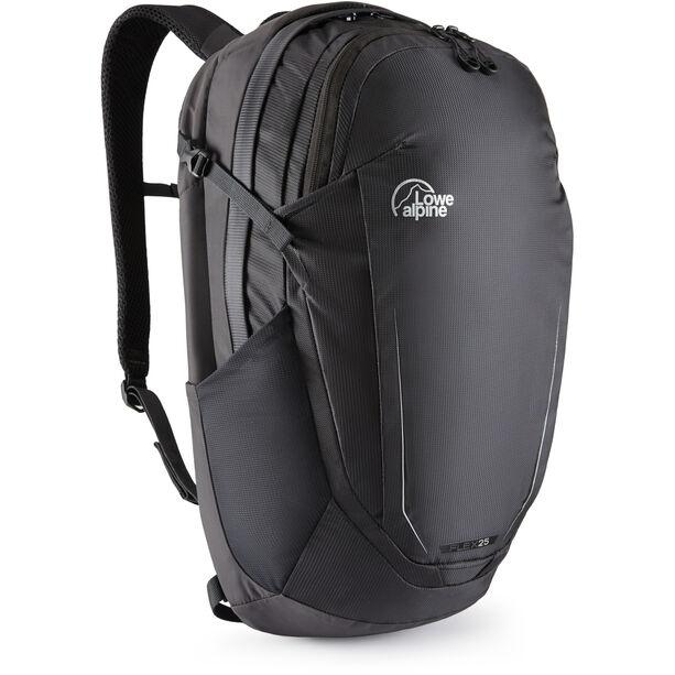 Lowe Alpine Flex Backpack 25l anthracite