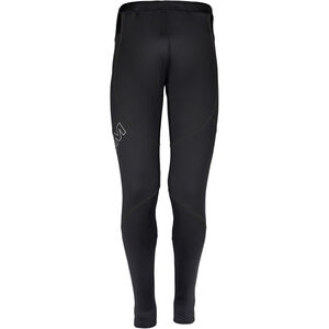 OMM Flash 1.0 Tights black black
