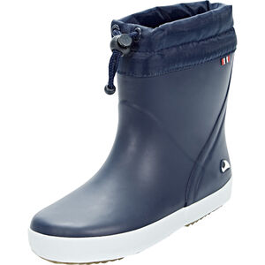 Viking Footwear Alv Rubber Boots Barn navy navy