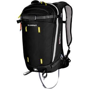 Mammut Light Protection Airbag 3.0 Backpack 30l phantom phantom