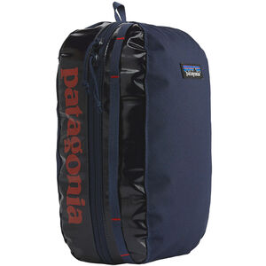 Patagonia Black Hole Cube M Classic Navy Classic Navy