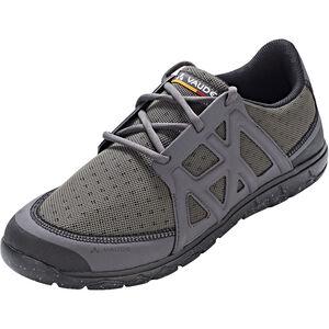 VAUDE TVL Easy Shoes Herr iron iron
