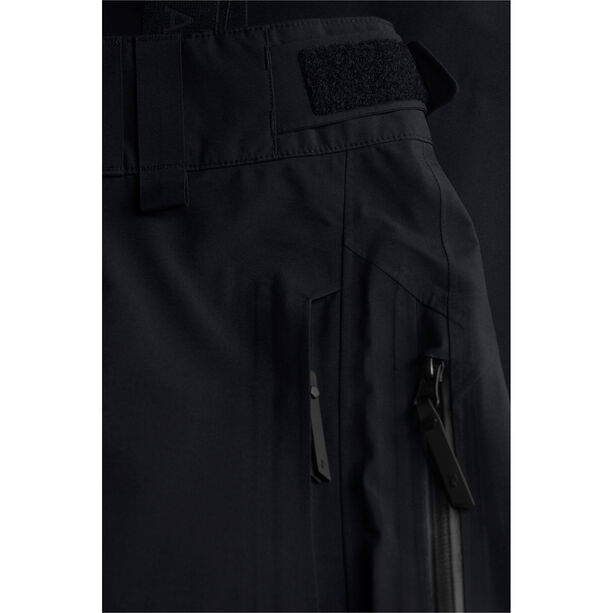 Peak Performance Alpine Pants Dam Black