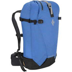 Black Diamond Cirque 35 Backpack ultra blue ultra blue