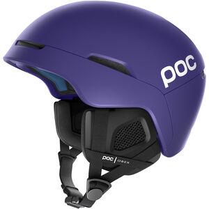 POC Obex Spin Helmet ametist purple ametist purple
