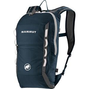 Mammut Neon Light Backpack 12l jay jay
