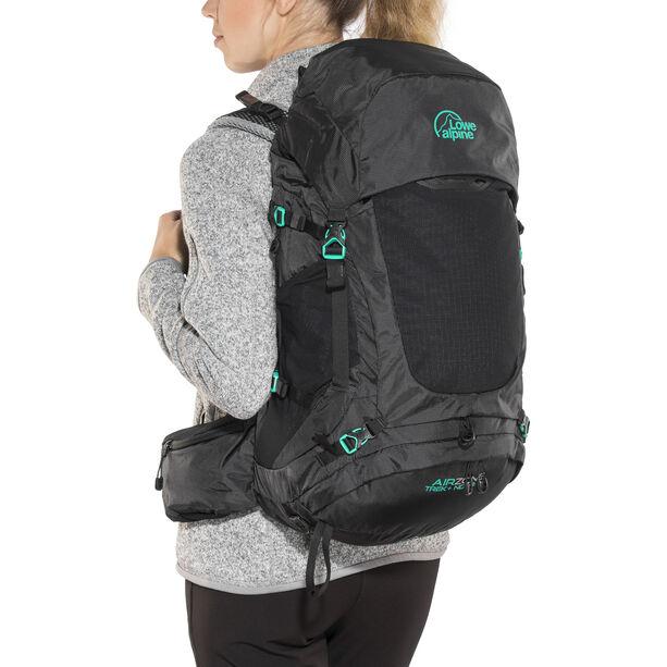 Lowe Alpine AirZone Trek+ Backpack ND33:40 Dam black