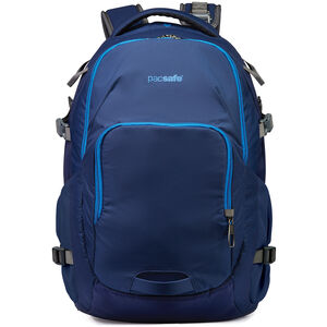 Pacsafe Venturesafe 28l G3 Backpack lakeside blue lakeside blue