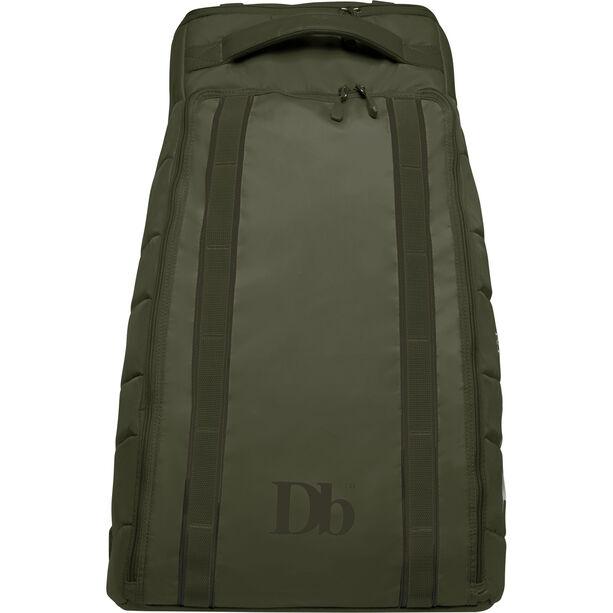 Douchebags Hugger Backpacks 60l pine green