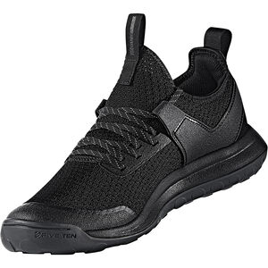 adidas Five Ten Access Knit Shoes Herr black black