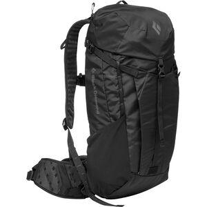 Black Diamond Bolt 24 Backpack black black