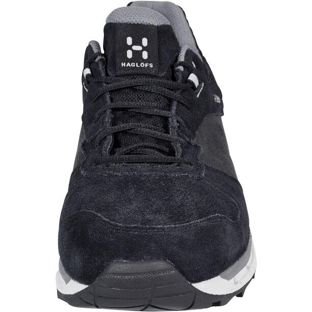 Haglöfs Explr GT Surround Shoes Herr true black