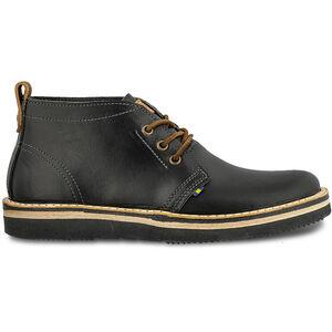 KAVAT Lindö EP Shoes black black