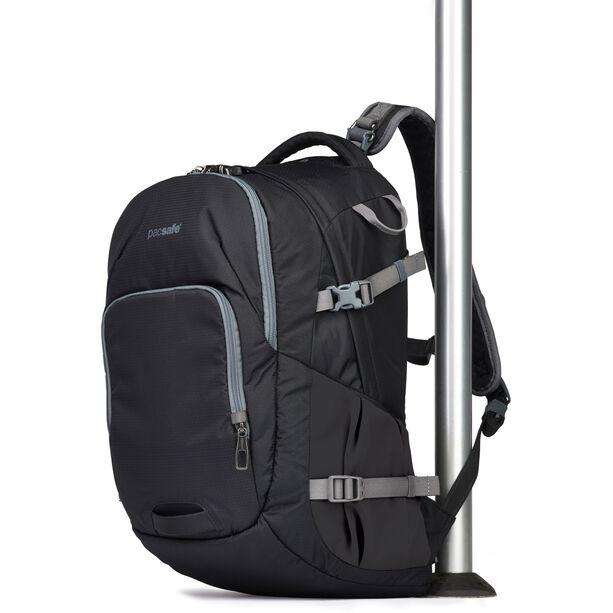 Pacsafe Venturesafe 28l G3 Backpack black