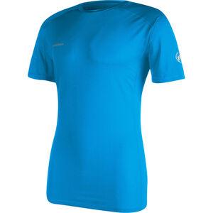 Mammut MTR 71 T-shirt Herr atlantic atlantic
