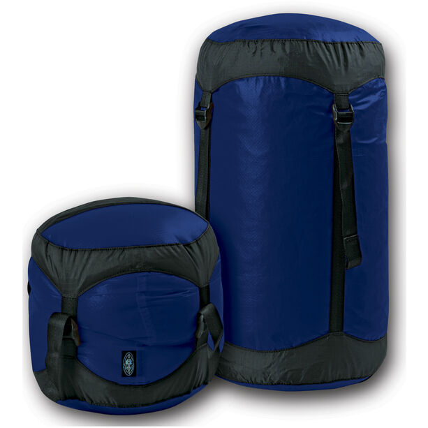 Sea to Summit Ultra-Sil Compression Sack Small blue