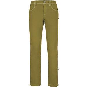 E9 Cipe Trousers Dam pistachio pistachio