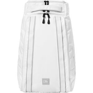 Douchebags The Hugger Backpack 30l pure white pure white