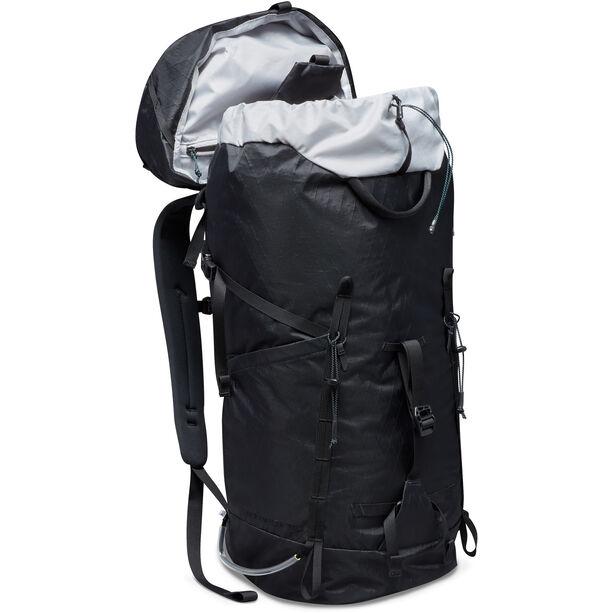 Mountain Hardwear Scrambler 35 Backpack black