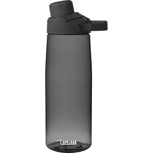 CamelBak Chute Mag Bottle 750ml charcoal charcoal