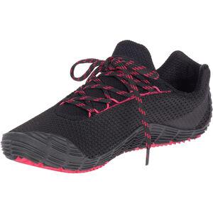 Merrell Move Glove Shoes Dam Black Black