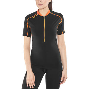 Colting Wetsuits Srj03 Swimrun Jersey Dam black black