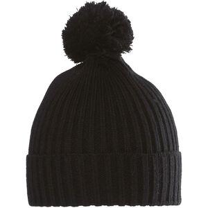 Chaos Believe Hat Dam black black