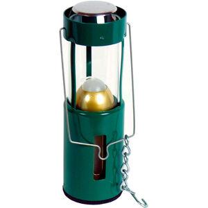 UCO Original Candle Lantern aluminium aluminium