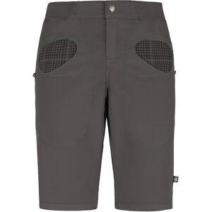 E9 Rondo Shorts Herr iron iron