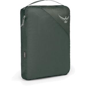 Osprey Ultralight Packing Cube L shadow grey shadow grey