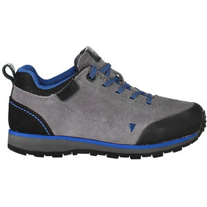 CMP Campagnolo Elettra Low WP Hiking Shoes Barn grafite grafite