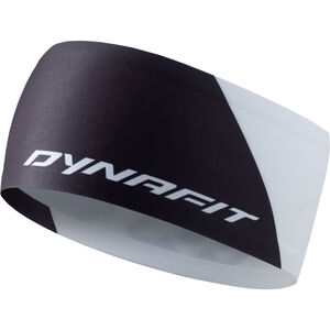 Dynafit Performance 2 Dry Headband black black