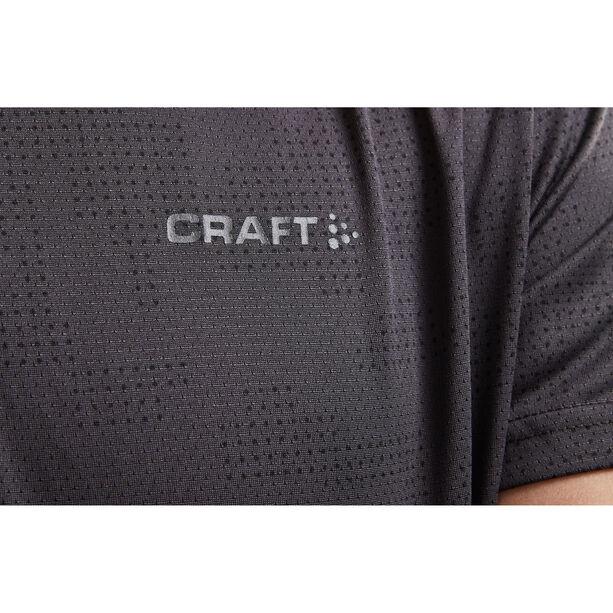 Craft Eaze SS Tee Herr print camo crest