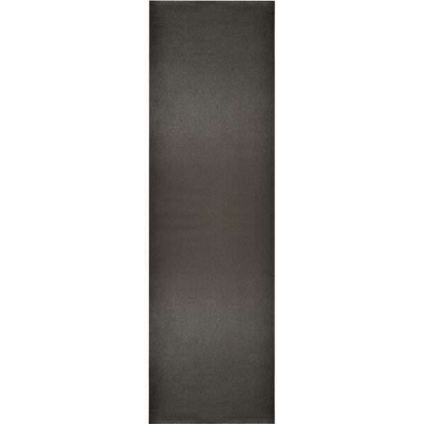 CAMPZ Sleeping Pad Double-Layer 200X55cm grey/black