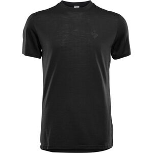Sweet Protection Hunter Merino Merino SS Jersey Herr black black