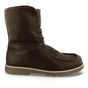 KAVAT Töre EP Boots Dam Dark Brown Dark Brown