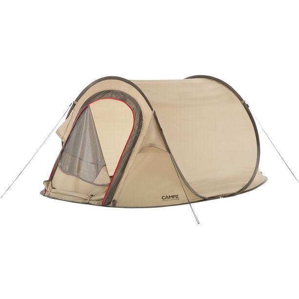 CAMPZ Parkland 2P Tent