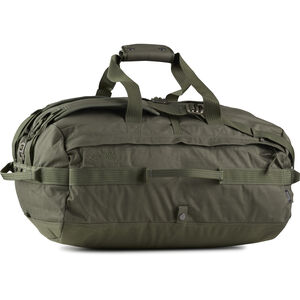 Lundhags Romus 60 Duffle Bag forest green forest green