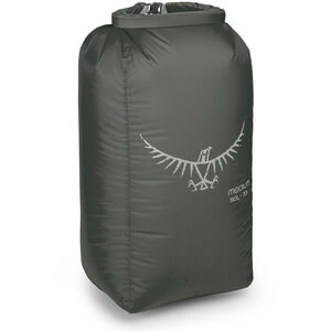 Osprey Ultralight Pack Liner M shadow grey shadow grey