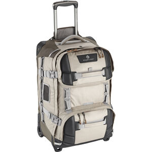 Eagle Creek ORV Wheeled Duffel 79l natural stone natural stone