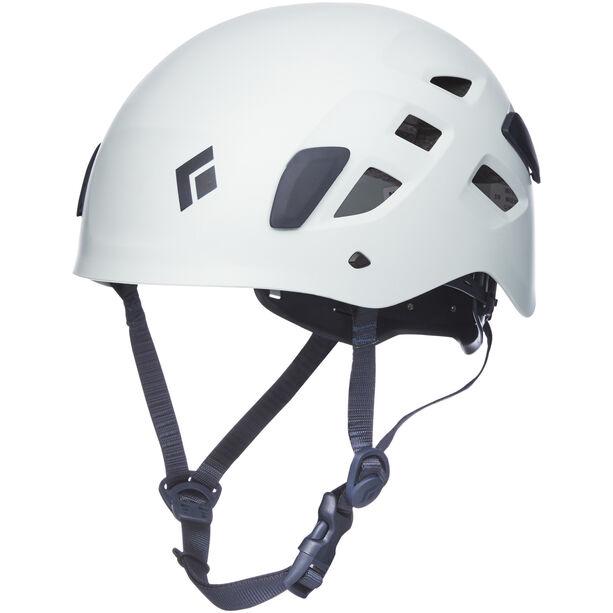 Black Diamond Half Dome Helmet rain